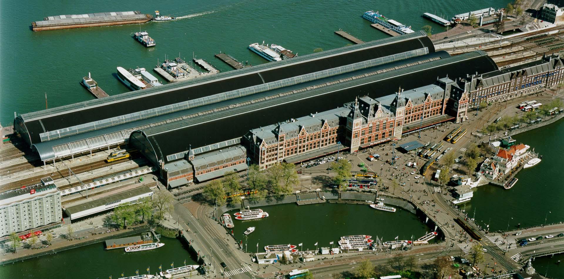 station-amsterdam-cs-amsterdam-ontworpen-door-architect-studiosk-0