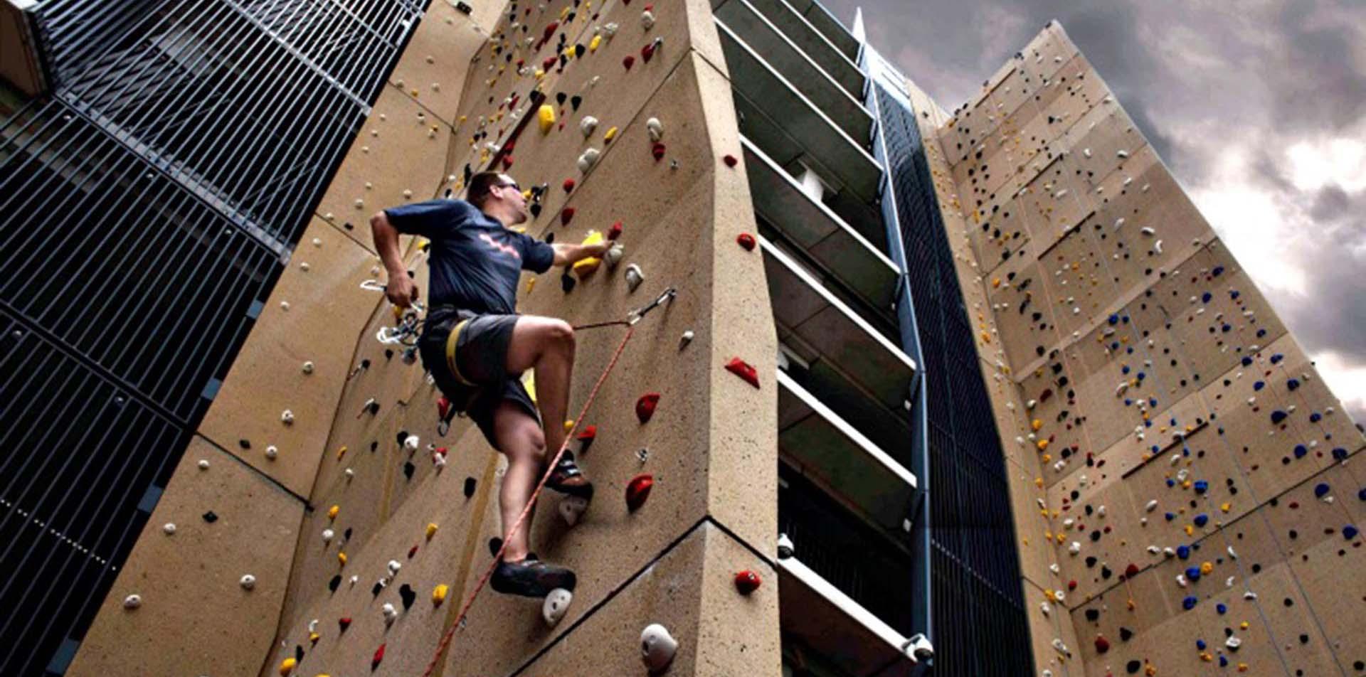 sport-en-onderwijs-klimmuur-utrecht-ontworpen-door-architect-edwin-megens-studiosk-movares-222222222