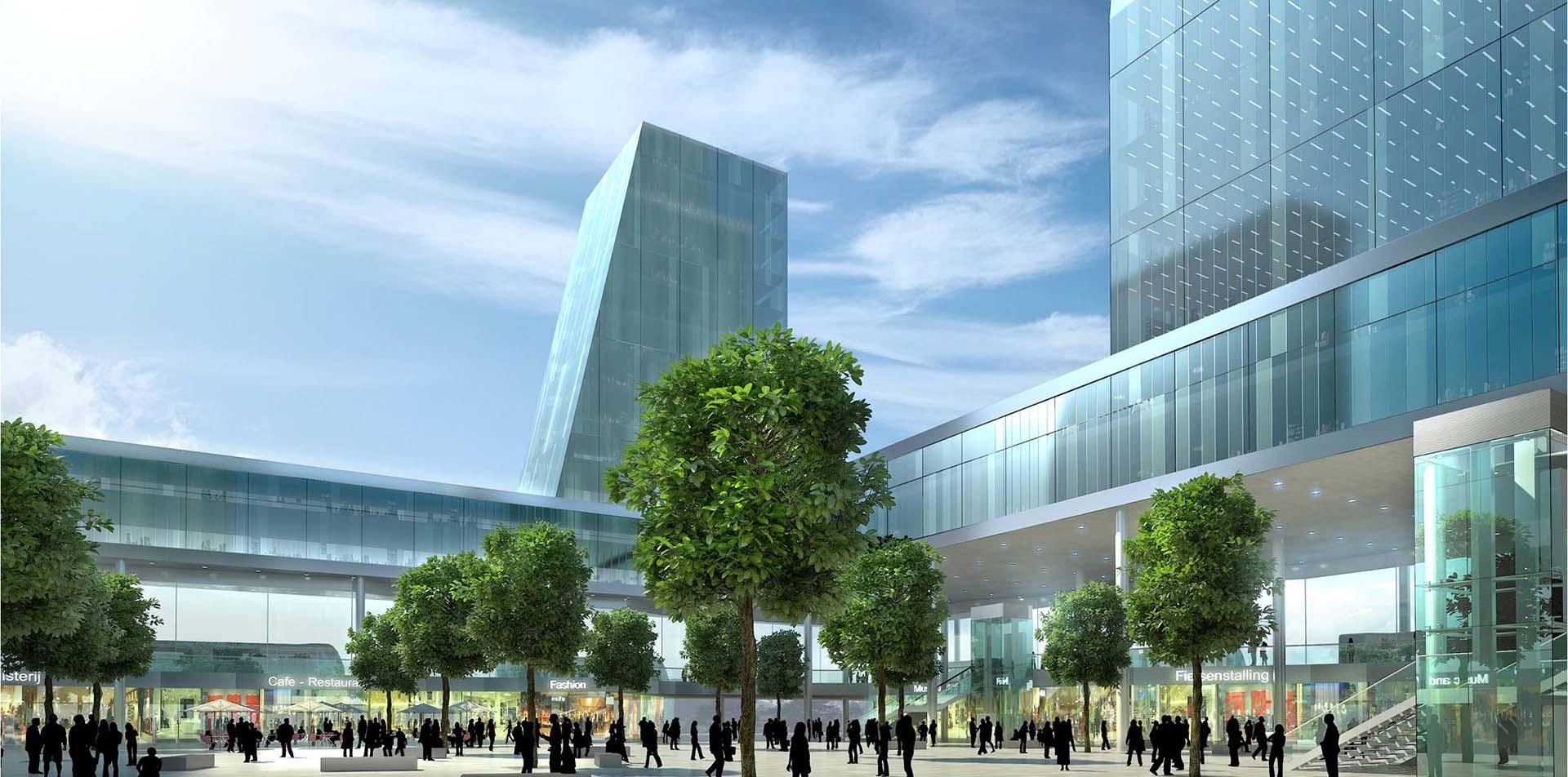 station-eindhoven-ontworpen-door-architect-rob-en-edwin-studiosk-movares-11111