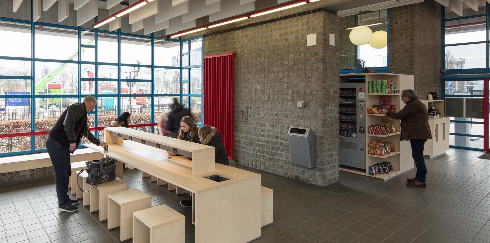 interieur-doetinchem-ontworpen-door-architect-paul-vd-ree-ilse-hartman-studiosk-movares-1
