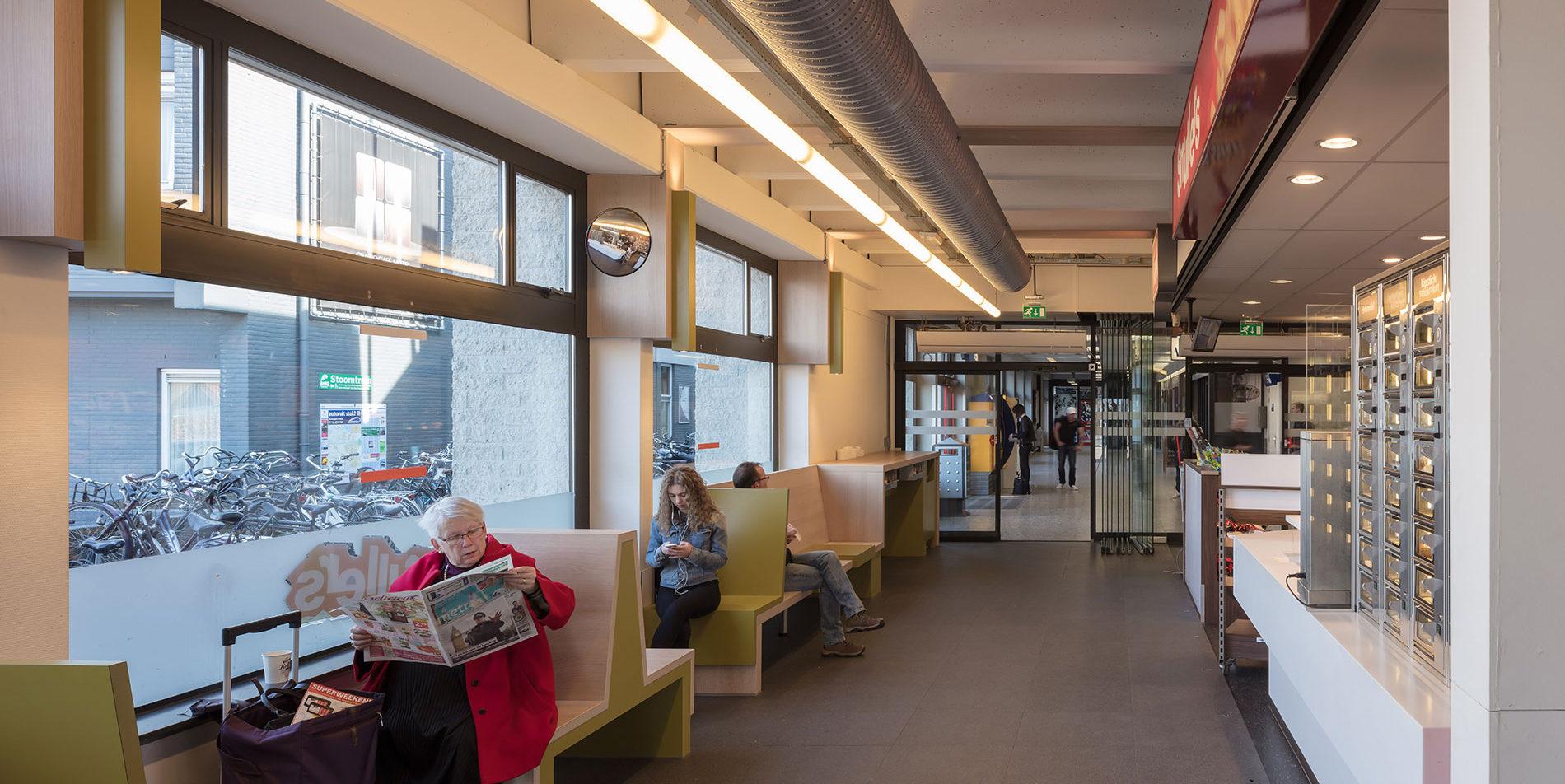 prettig-wachten-station-goes-ontworpen-door-architect-tjerk-van-de-lune-studiosk-movares-1