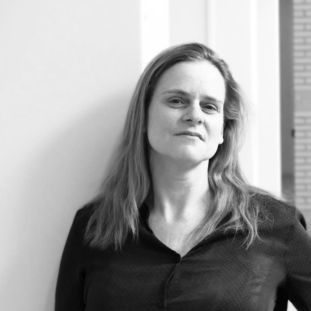 Nicole-Stedenbouw-studioSK