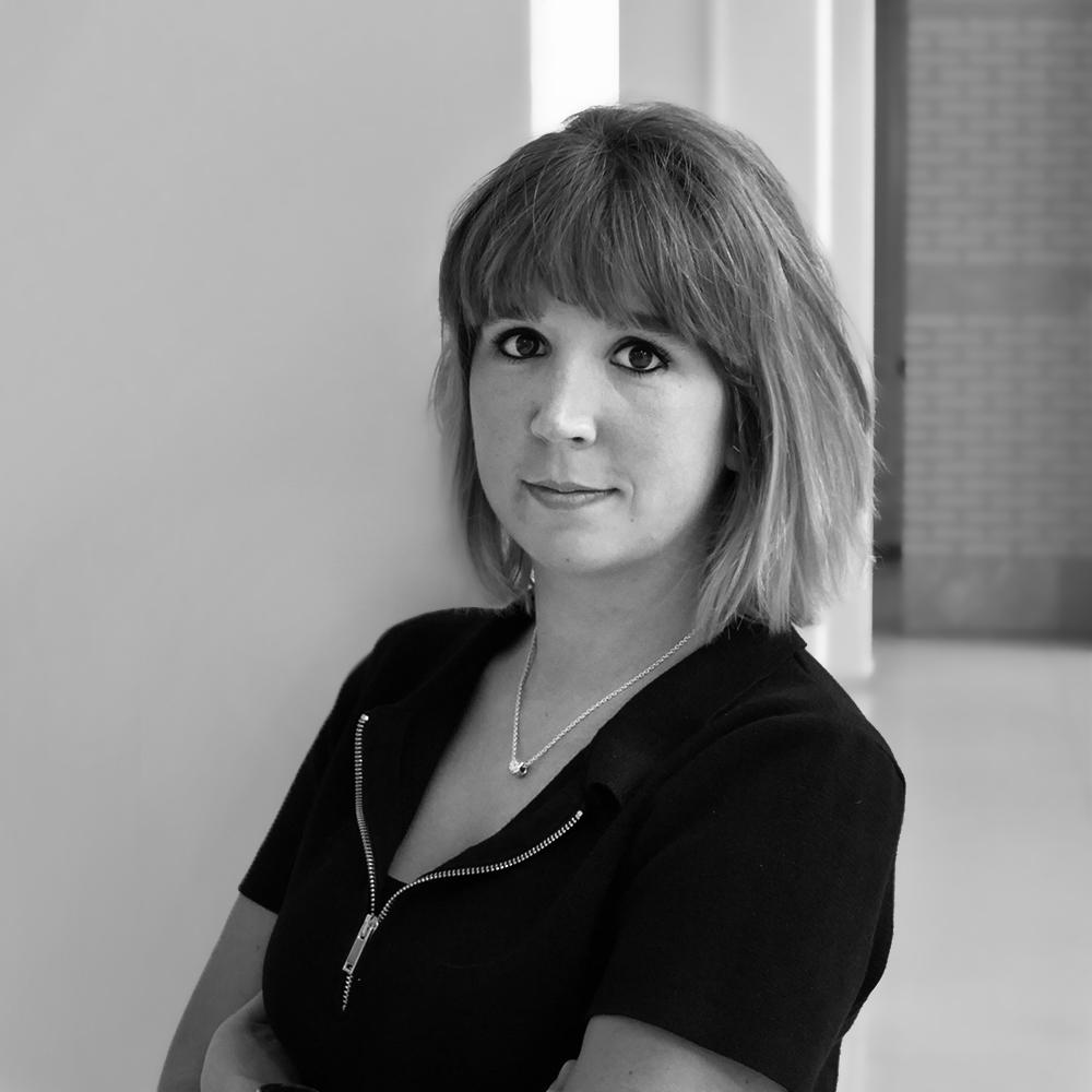 Charlotte architect studioSK